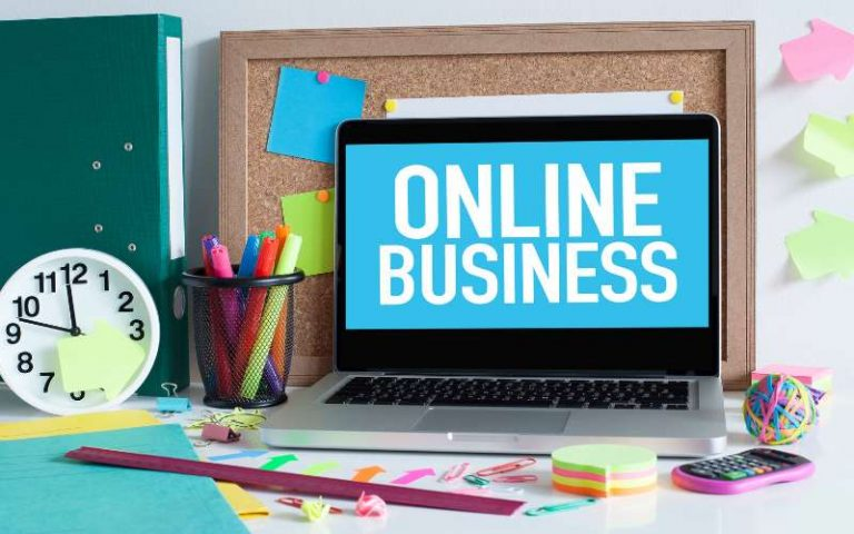 business online 3 cp